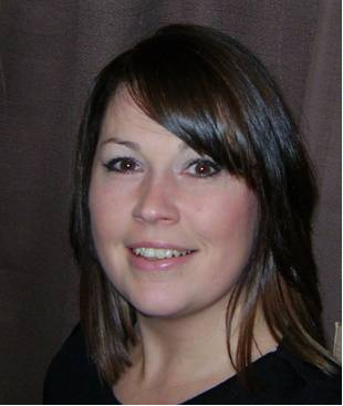 Lisa Williams, Promar International
