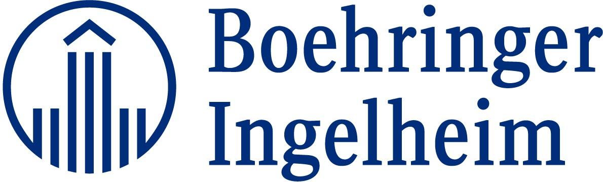 BI logo 1.jpg