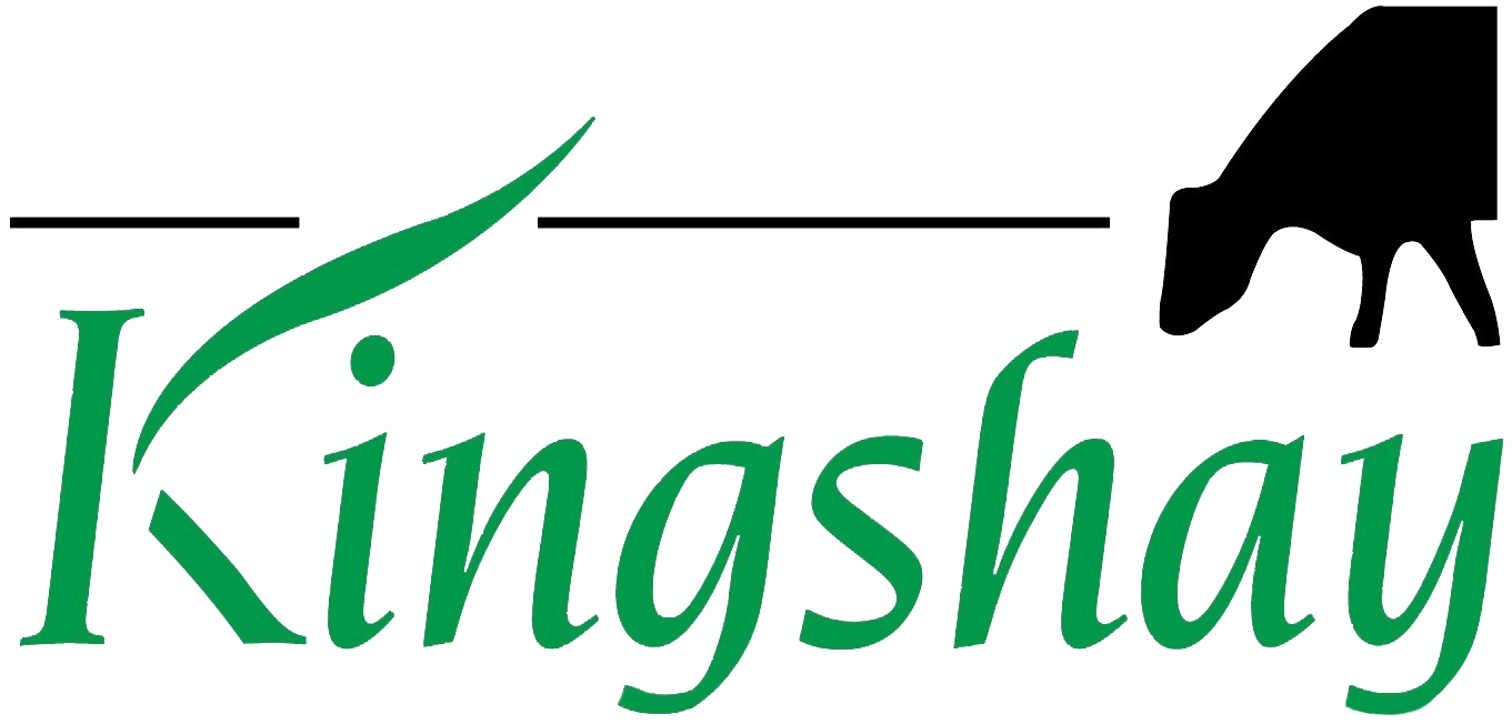 Kingshay Logo Hi-Spec.JPG