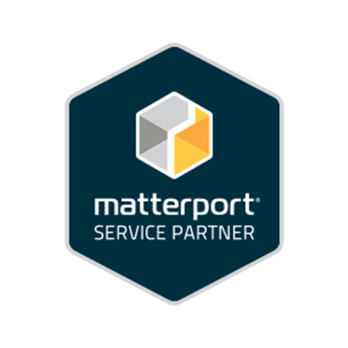 QUALITY ASSURANCE - As an official Matterport Service Partner, we offer reliable, cost effective services, get in touch now at sam@westonmedia.co.uk