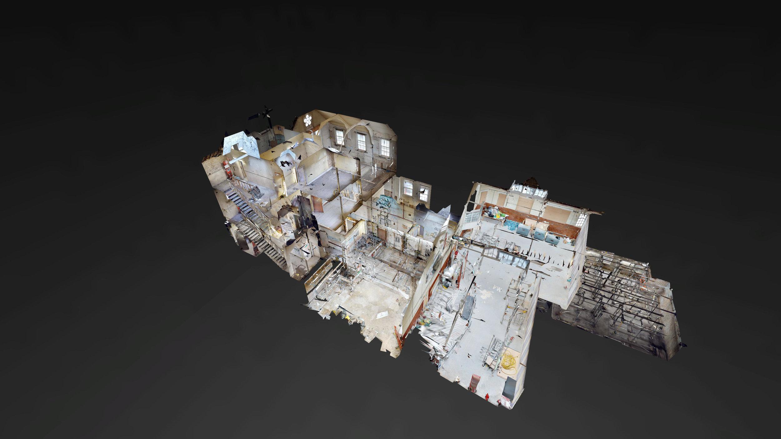 PmRyVfxQHSJ - 3D Model view.jpg