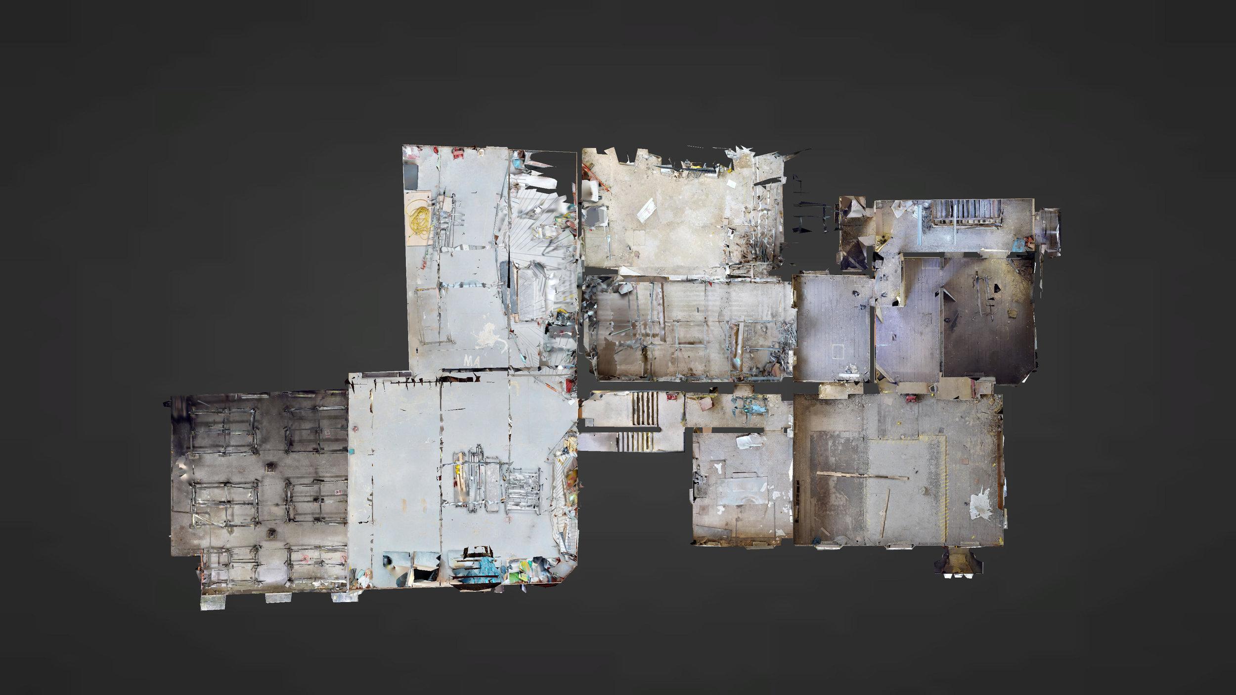 PmRyVfxQHSJ - 3D floor plan view.jpg