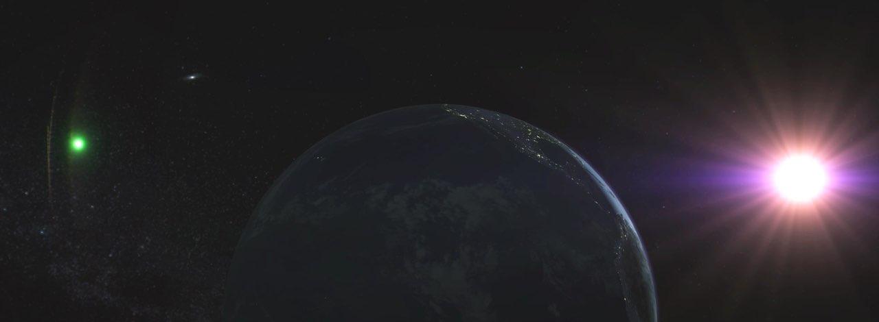 Screenshot 2015-09-28 20.29.32.jpg