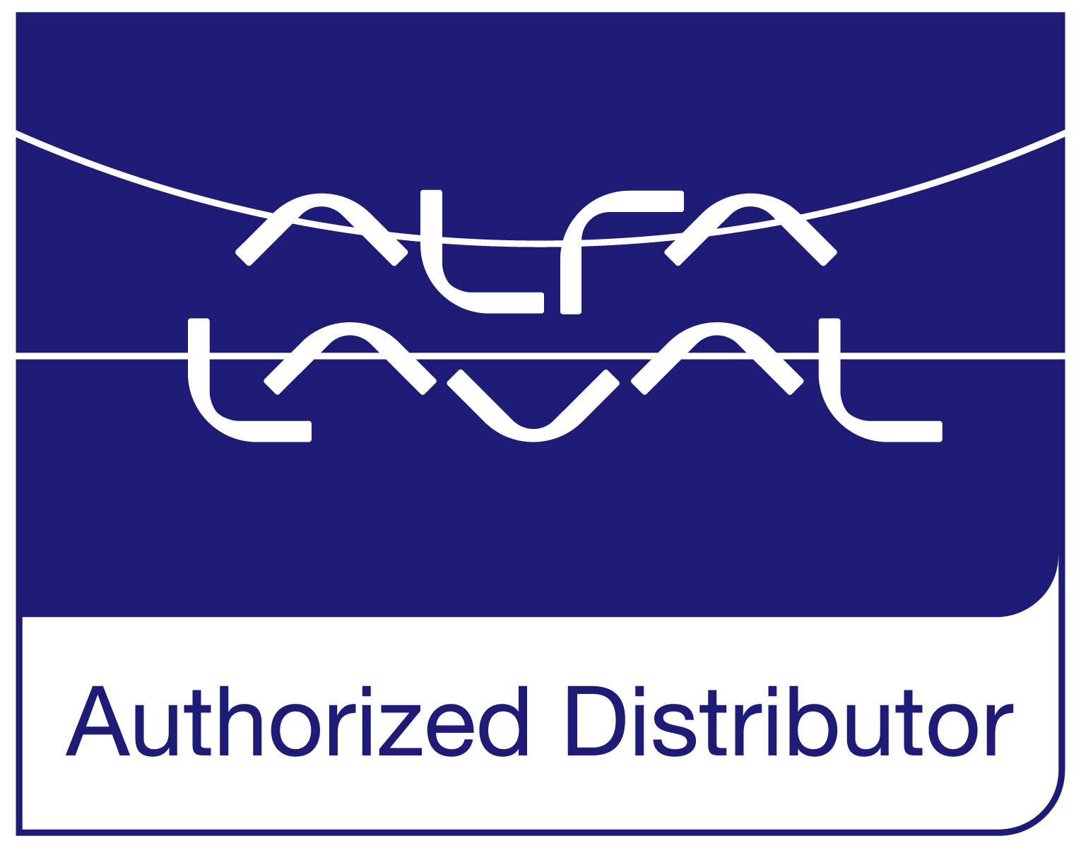 Alfa_Laval_Authorized_Distributor_RGB_high_res.jpg