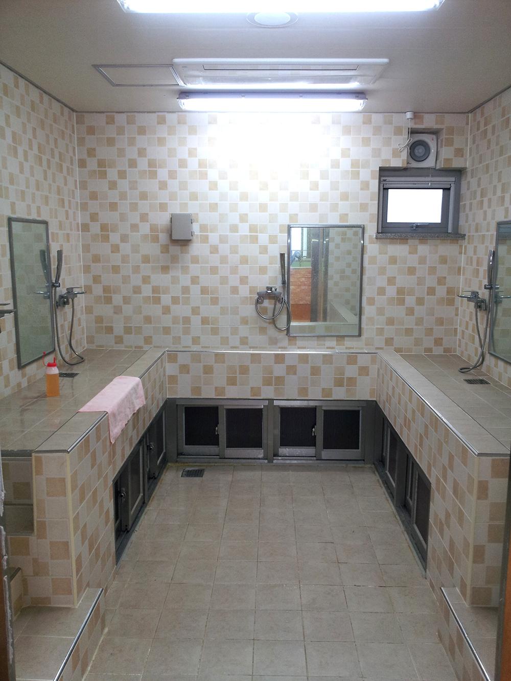 목욕실4.jpg