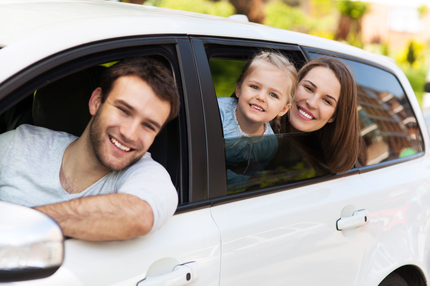 Save on your   Car Insurance    Get A Quote