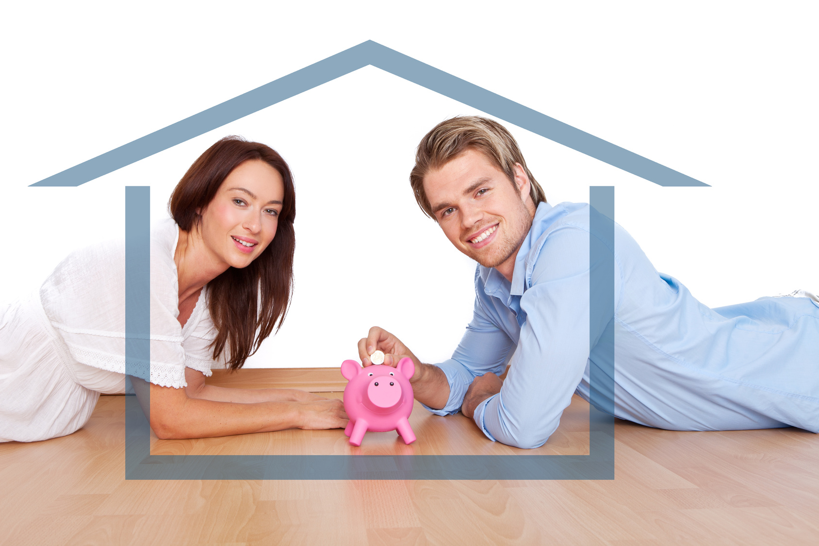 Have Some Peace Of Mind   With Home Insurance    Get A Quote