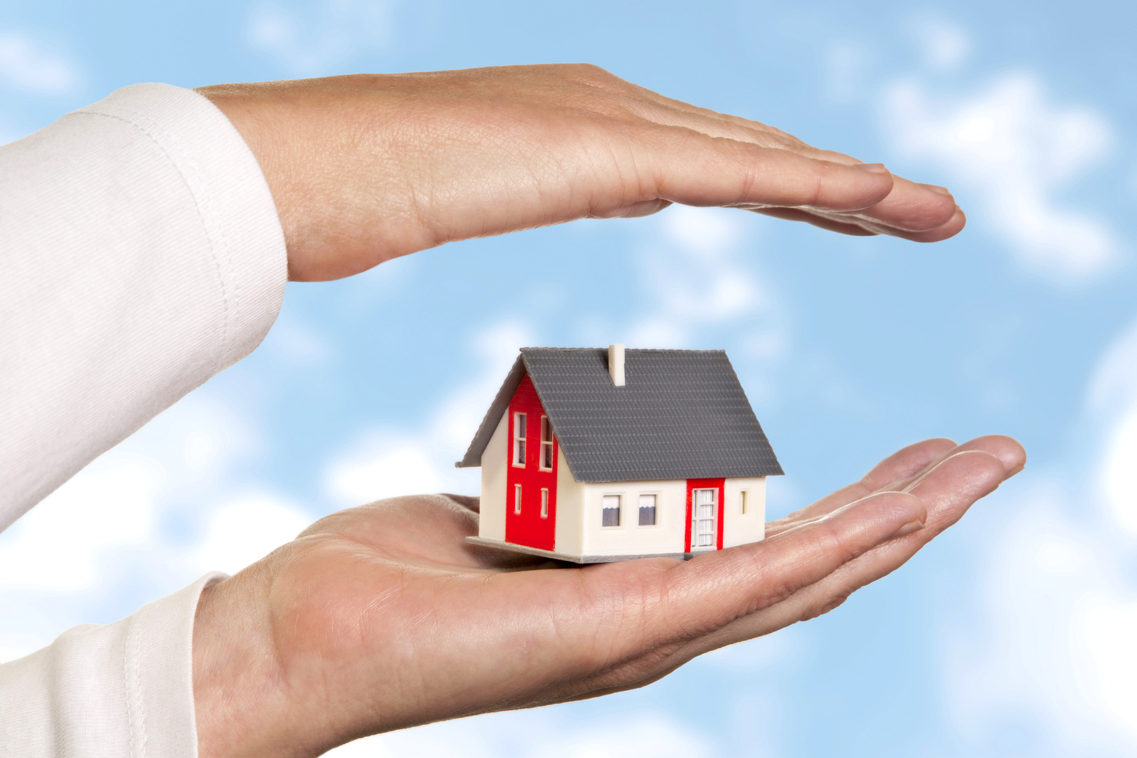 Home Insurance   From As Little As €200.00    Learn More