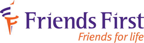 Friends_first-768x436.png