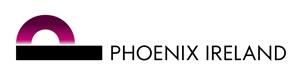 Phoenix_Ireland_302_wide.jpg