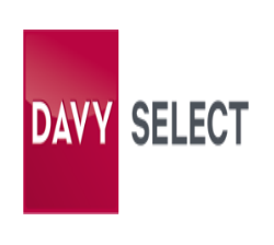 DAVY_Select-resized.png