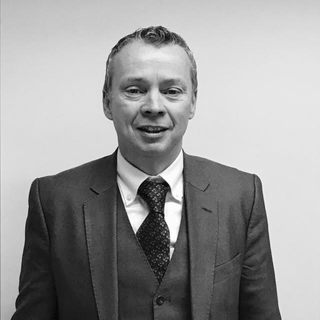 Gary Valentine, Director