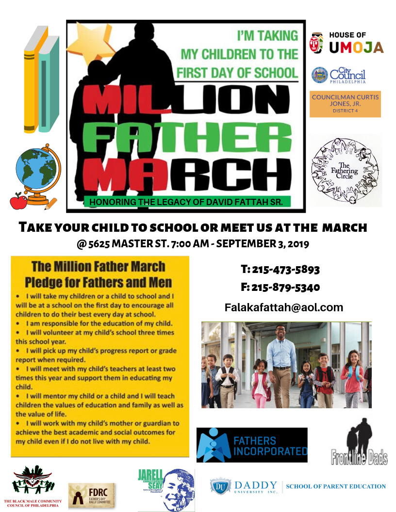 Take your child to school or meet us at the  march (1).PNG