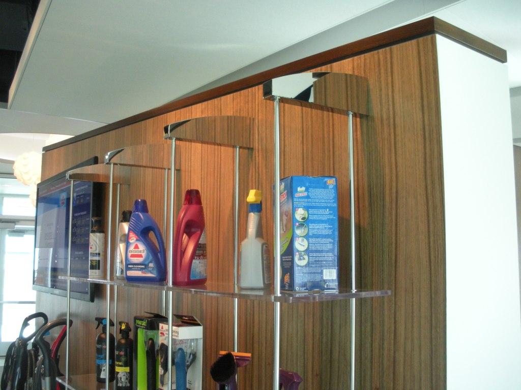 Bissell hangar shelves detail.JPG