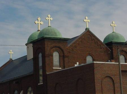 crosses St George.jpg