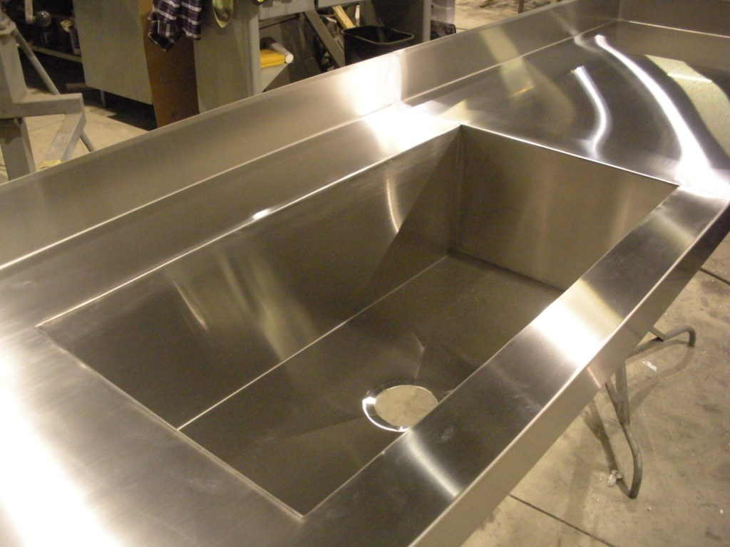 Integral Sink in Countertop.jpg