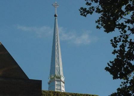SS steeple Grace Episcopal.jpg