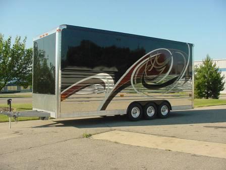 SS wrapped trailer.jpg