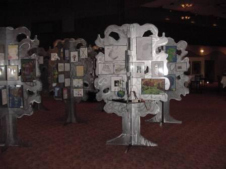 steel trees for art display.jpg