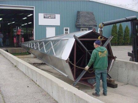 transporting steeple.jpg