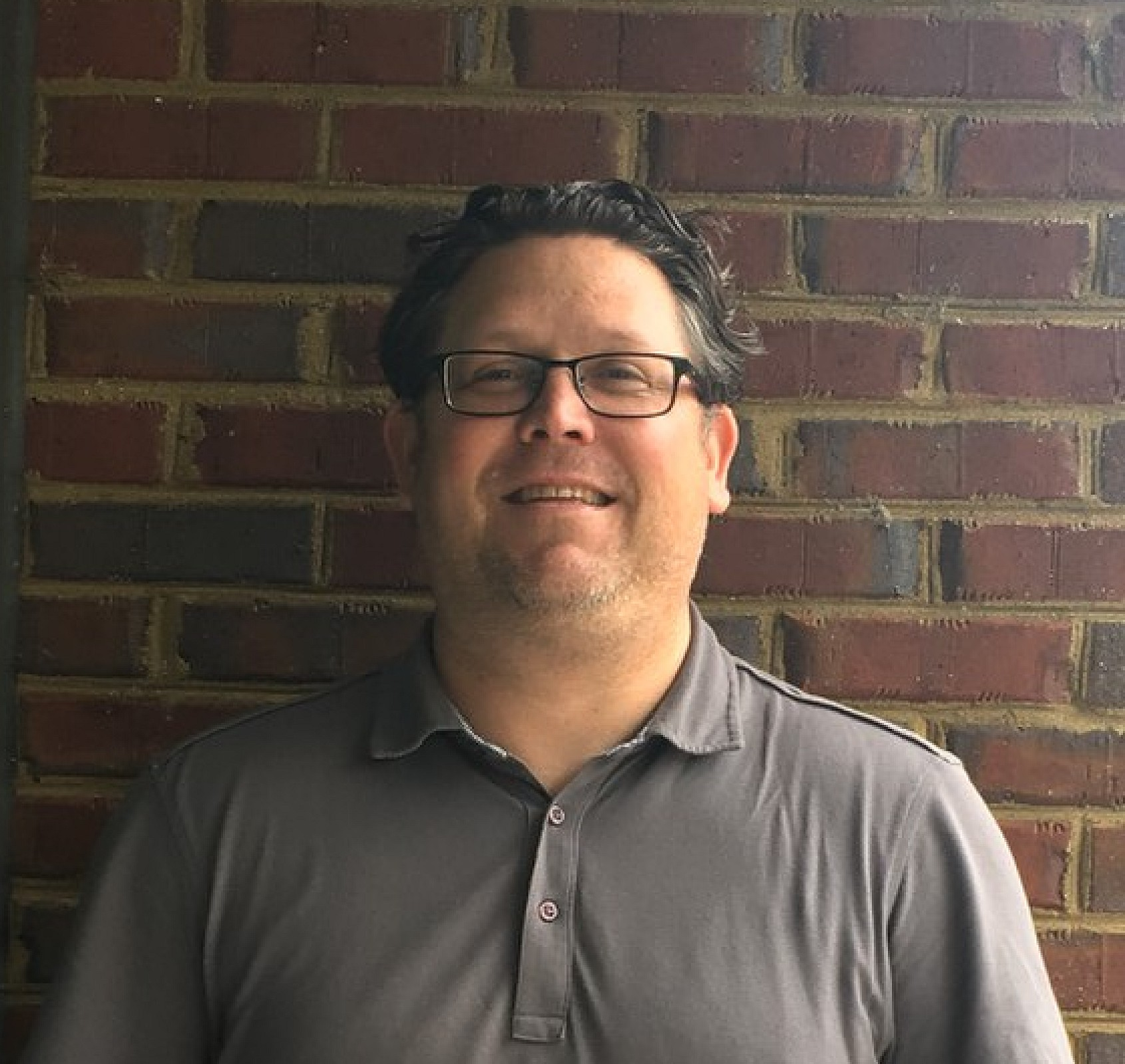 Bryan Johnson- Director of Player Development.jpg