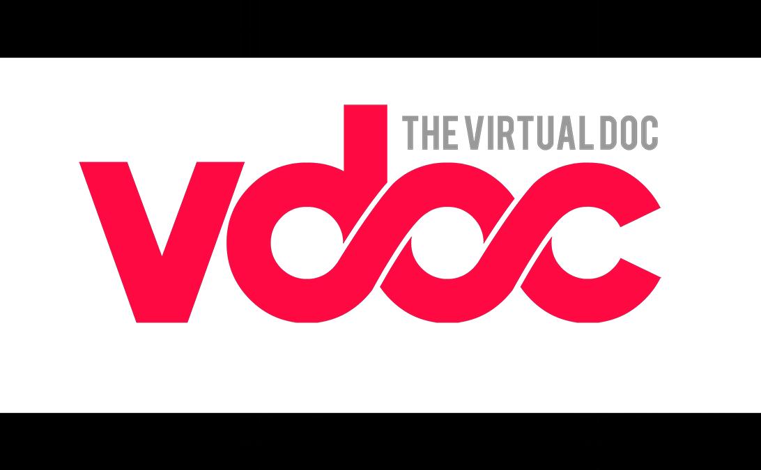 Virtual doc logo.png