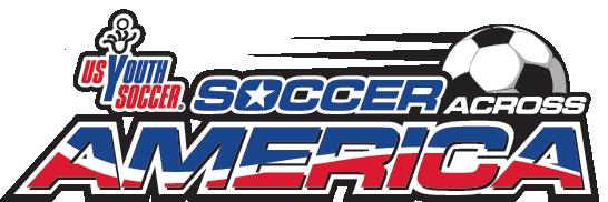 soccer_across_america logo (002).png