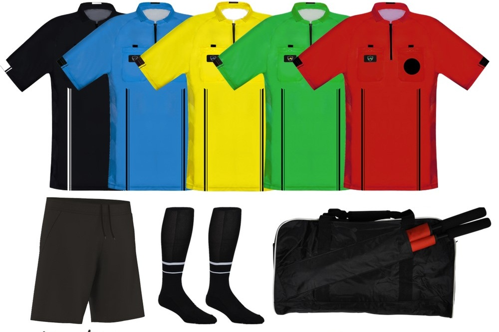 4-Uniforms+and+Equipment.jpg