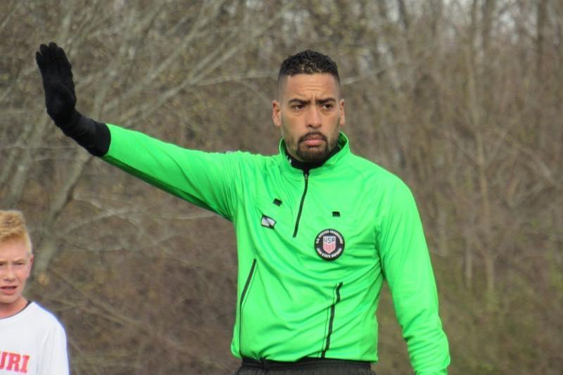 15+-+Hispanic+Referees+%281%29.jpg
