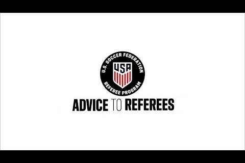 3G+-+Referee+Training.jpg