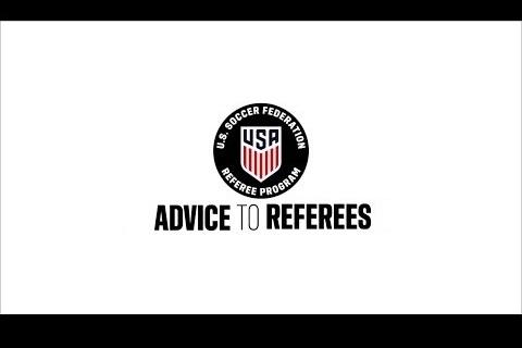 3G - Referee Training.jpg