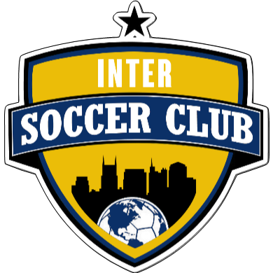 ISC New Logo.png