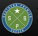 southernpremier.JPG