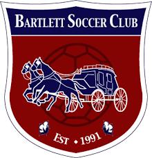 bartlett.png