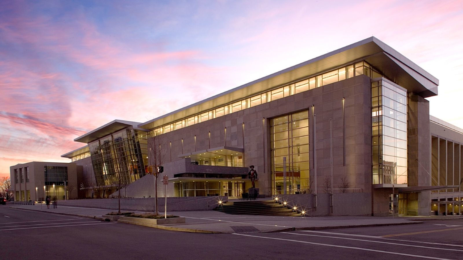 HD-Raleigh-Convention-Center-east.jpg