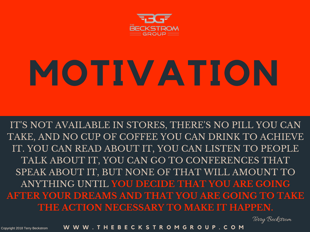 MOTIVATION 3Kx3K.jpg