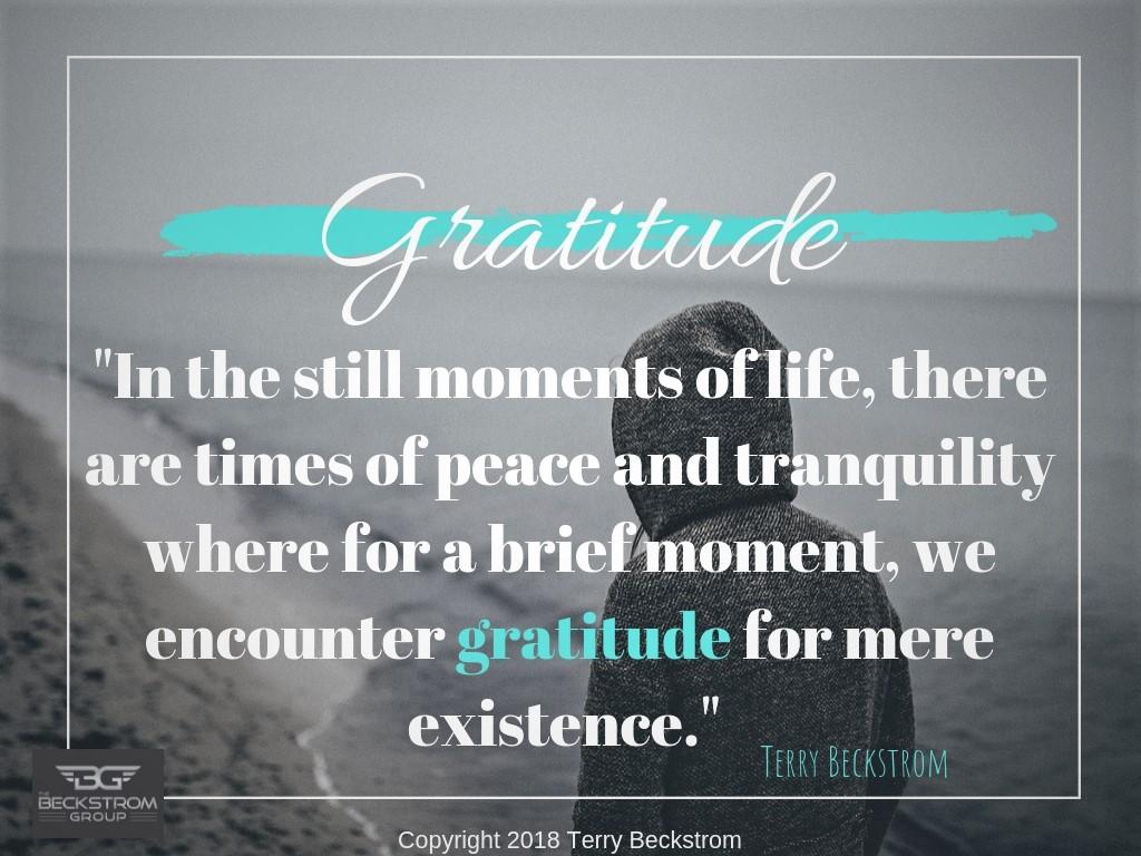 Gratitude 1018.jpg