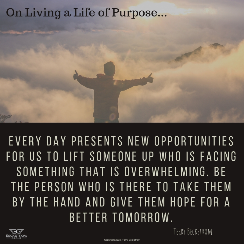 Every day presents new opportunities for us to lift someone up who is facing something that is overwhelming (1).jpg