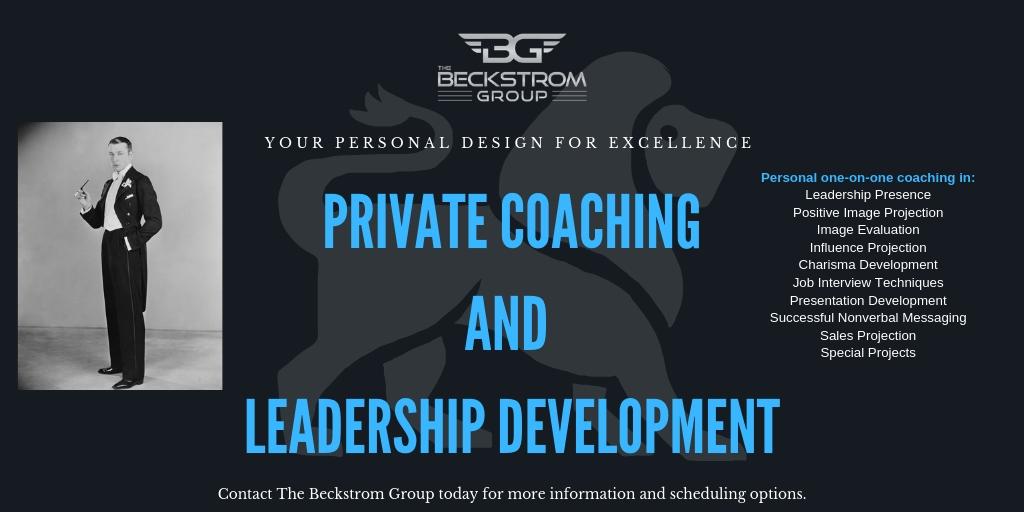 private coaching and leadership development.jpg