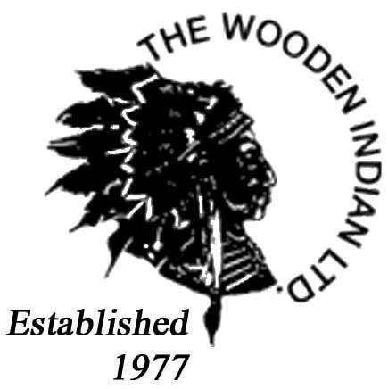 The Wooden Indian LtD.