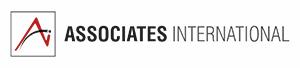 Associates International