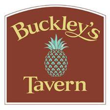 Buckley's Tavern