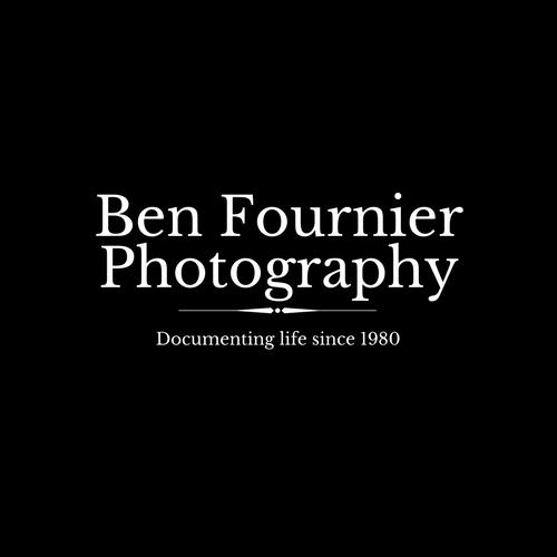 Ben Fournier Photography