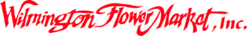 Wilmington Flower Market, Inc.