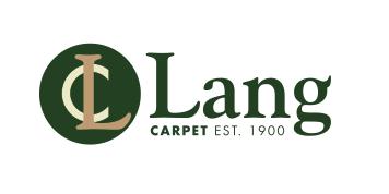 Lang Carpet