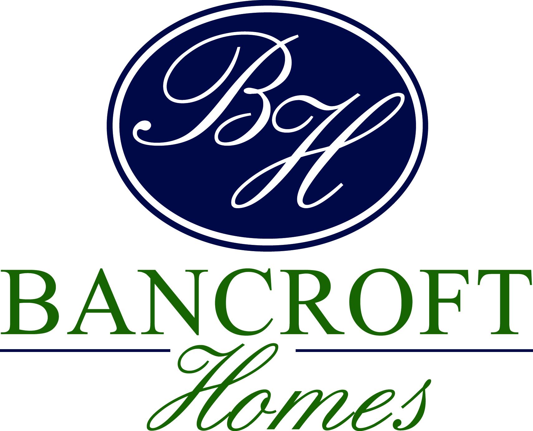 Bancroft Homes Logo - 2012.jpg