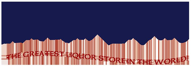 Atlantic Liquors