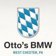 Ottos BMW.jpg