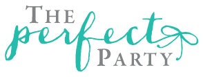 Don't Miss The Perfect Party, October 25th, 6-9PM   Featuring our 40 Exhibitors and a fabulous Silent Auction - Beverages and appetizers included.