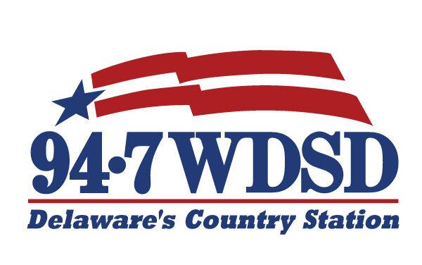 WDSD Logo.jpg